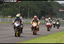 Indonesia CBR Race Day 2018 002 P7