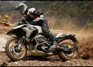 Wallpaper BMW R1250GS 002 P7