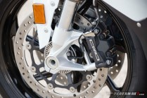 Front Disc brake BMW S1000RR MY 2019 014 P7