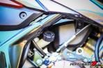 All New Honda CBR150R 2016 Warna Merah Racing Red 51 Pertamax7.com