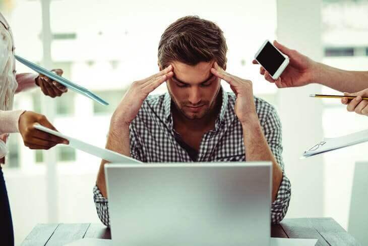 Jual Pertamini Digital
