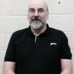 Junior-Badminton-Club-Coaches-Alan-McPhee-201x300