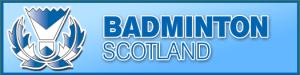 badmintonscotland-logo-new2