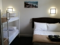 Perth motels