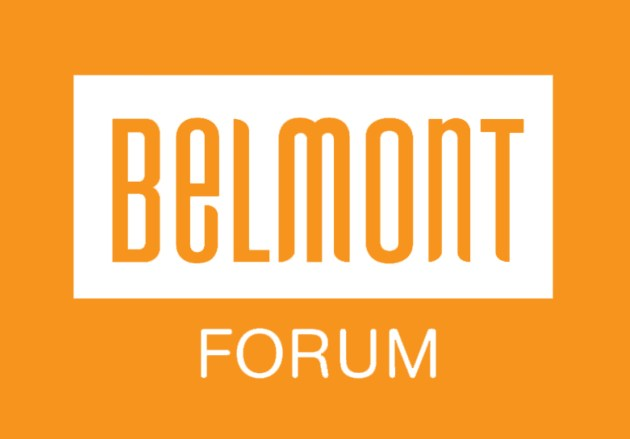 BelmontForum-reversed