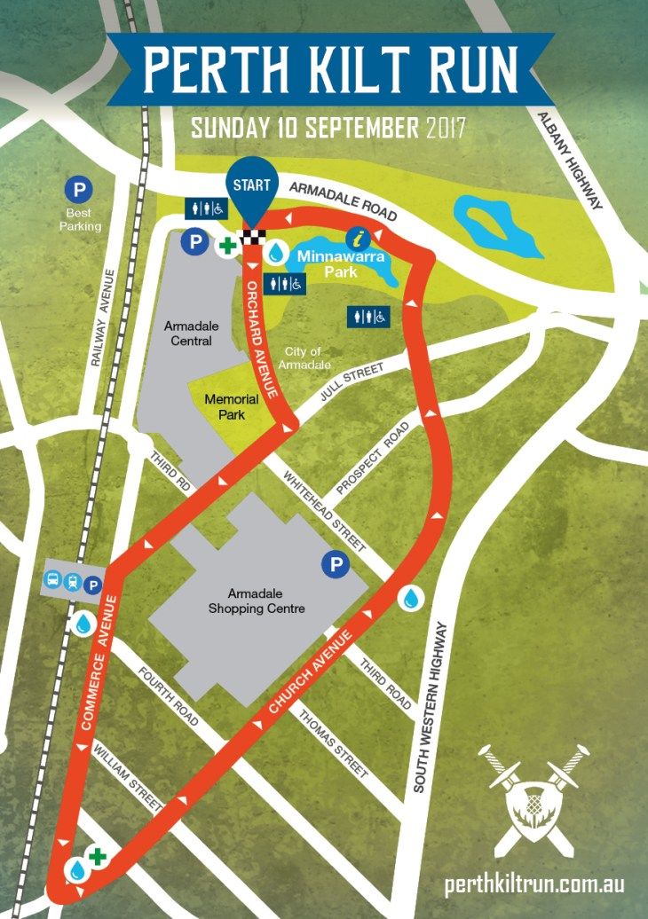 Perth-Kilt-Run-Route-Map-V3