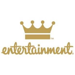 Entertainment Book Perth