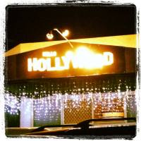 Hello Hollywood Restaurant & Function Centre
