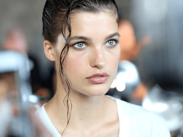 The Best Hair And Makeup Trends For Spring
