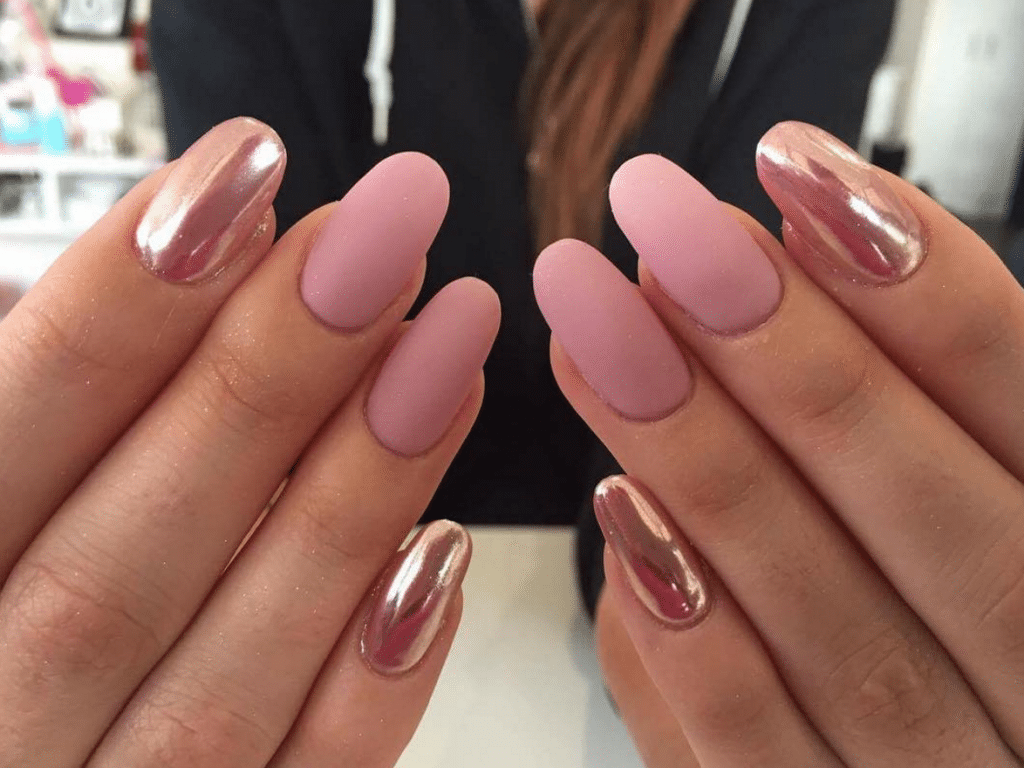 Where To Go In Perth To Get Your Nails On Fleek