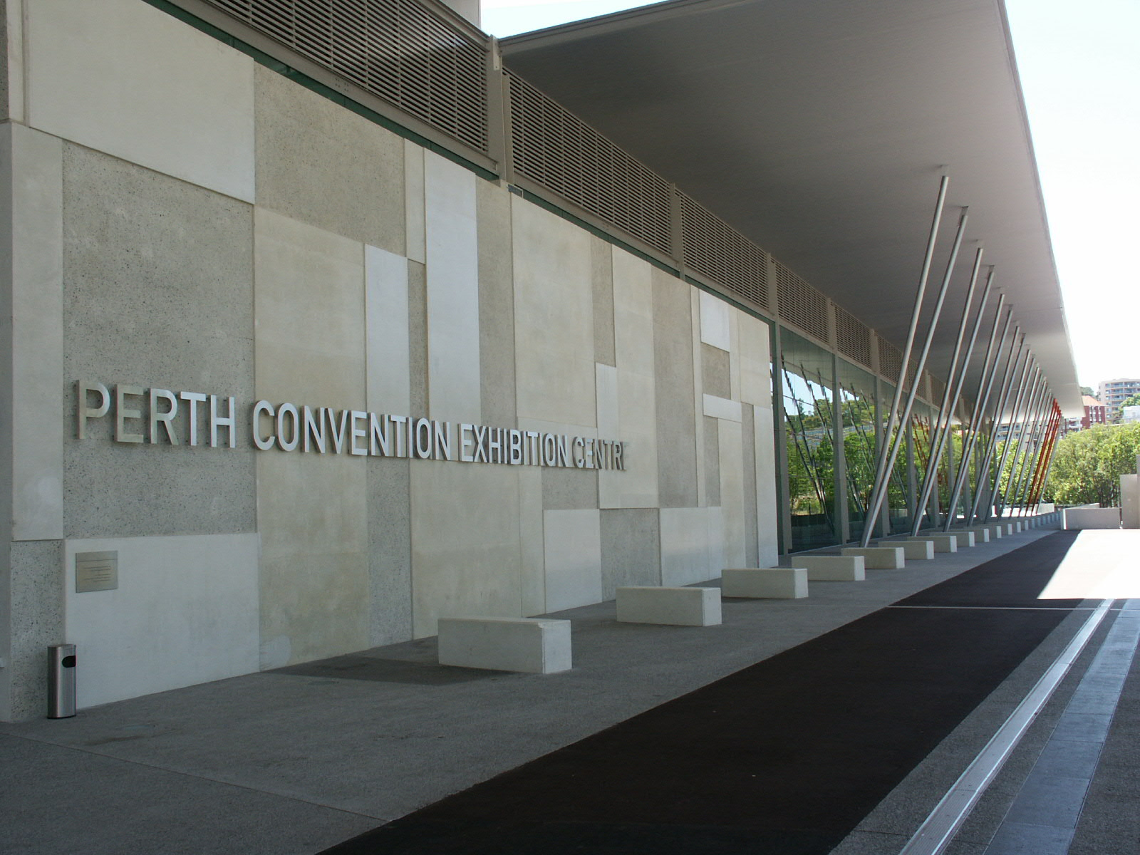 Perth_Convention_Centre