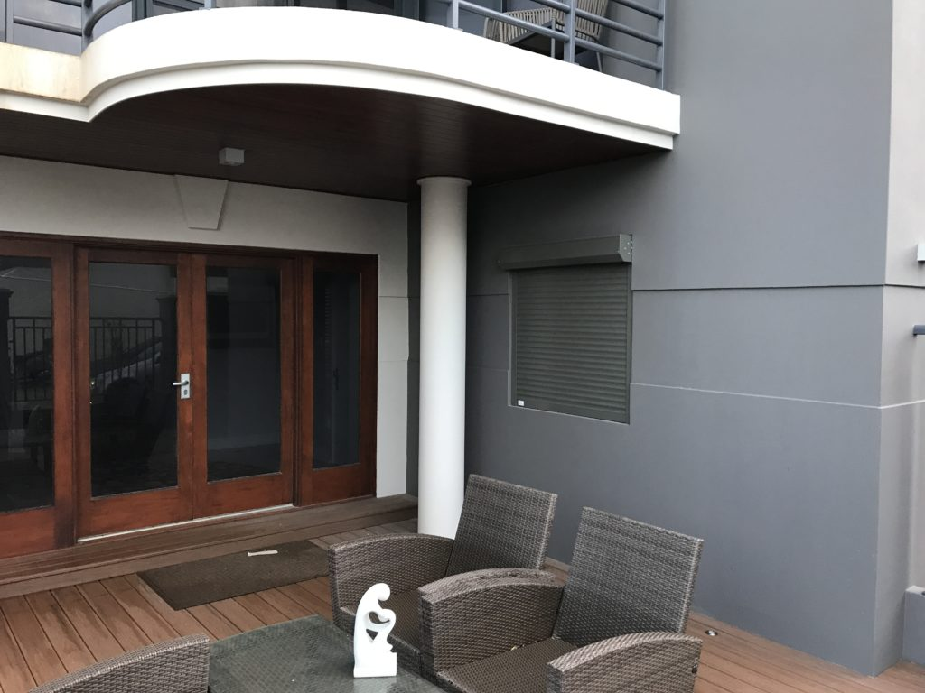 Tips To Find The Best Window Roller Shutters For Your House