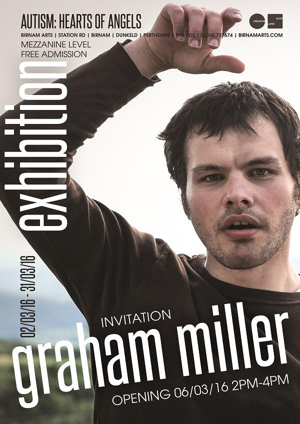 Graham Miller_Web_Invite