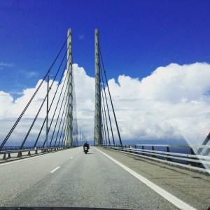 Helen Gant Bridge image