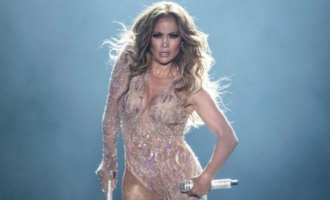 Resultado de imagen para Jennifer Lopez