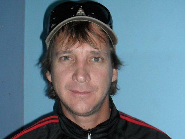 "Christian Thorsen pide ""fe y esperanza"" para 'Platanazo'"