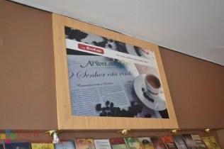 DSC_0309 (bookafe)