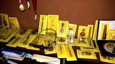 coleccion-instrumentos-richard (richard-colonia)