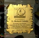 huaracinos-de-los-70 (richard-colonia)