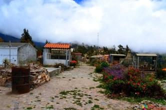 Cementerio-Huancall-Provincia-de-Aija (Cementerio-Huancall-Provincia-de-Aija)