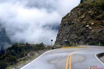 bajada-punta-olimpica-chacas-2 (ruta-huaraz-carhuaz-chacas)
