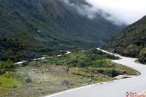 bajada-punta-olimpica-chacas-4 (ruta-huaraz-carhuaz-chacas)