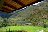 Patarcocha Ancash Perú