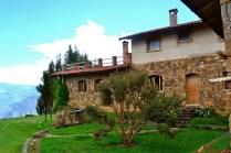Convento Casa Nazareth