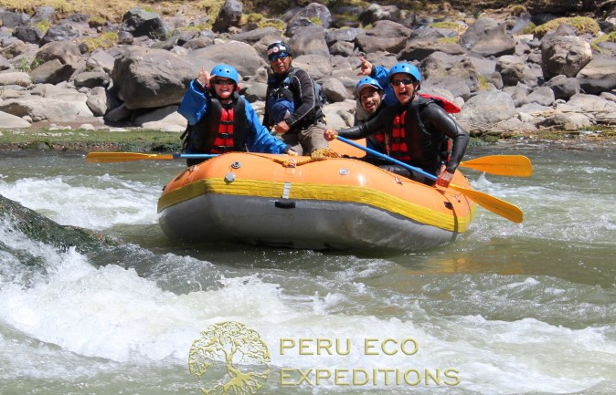 Luxury Peru Travel - Sacred Valley & Trek Adventure