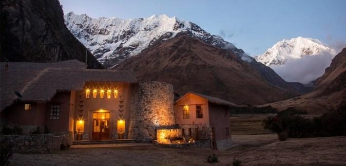 Lodge (2)