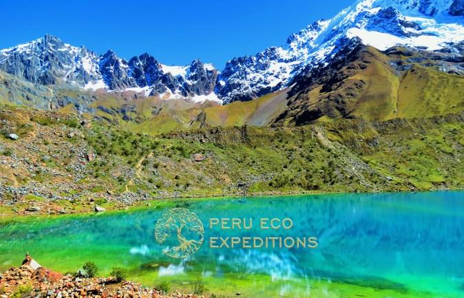 Luxury Peru Travel - Cusco Discovery & Vinicunca Trek