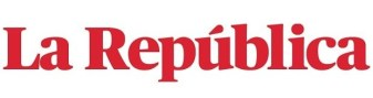 La Republica Logo (2)