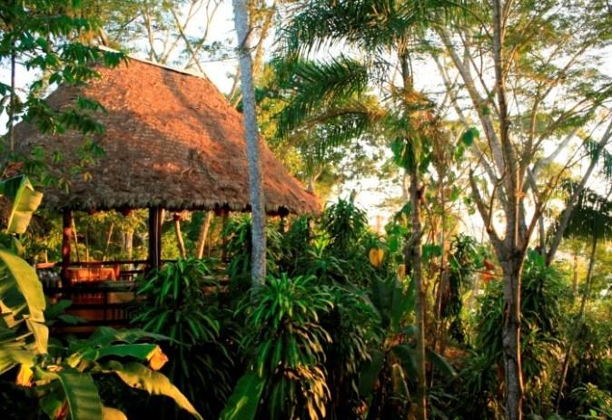 Wasai Lodge (2)
