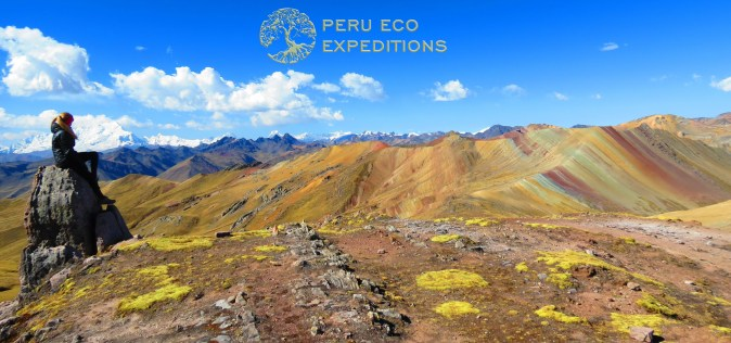 Macs Explore Peru Expedition - Peru Eco Expeditions