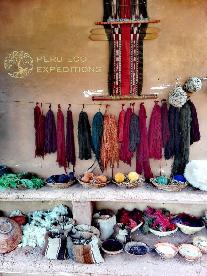Classic Cusco Explorer - Peru Eco Expeditions
