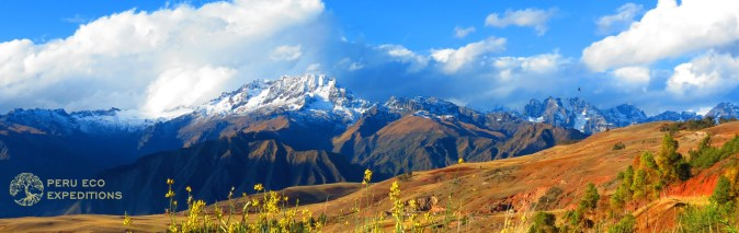 Cusco Encompassed in Luxury Photo - Peru Eco Expeditions