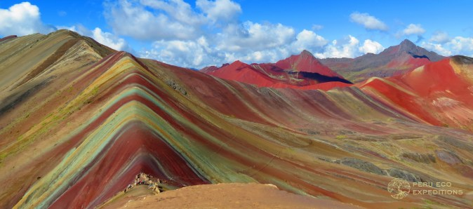 Vinicunca - Peru Eco Expeditions (2)