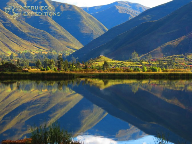 Cusco South Valley in Luxury Tour - Peru Eco Expeditions