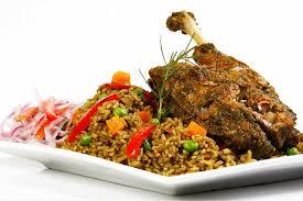 arrozconpatp1