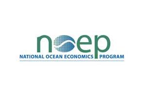 National Ocean Economics Program