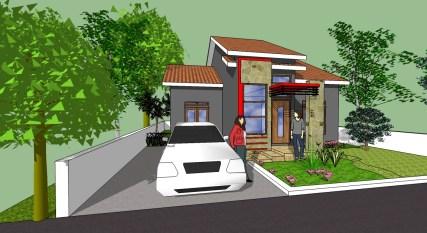 Rumah 8