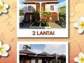 The Green Bali Resort |
