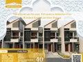 Alsa Griya | Rumah Syariah Ngamprah Bandung