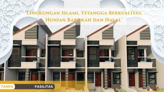 Alsa Griya   Rumah Syariah Ngamprah Bandung