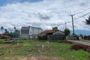 Shabina Bogor City | Kavling Siap Bangun Bogor Kota