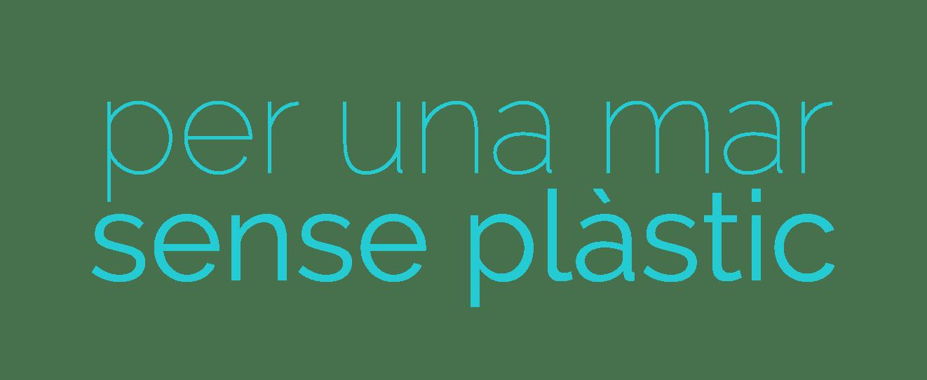 Baleares aprueba una ley ambiciosa de residuos con la reducción como protagonista