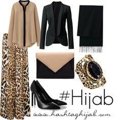 Kredit gambar www.hashtaghijab.com