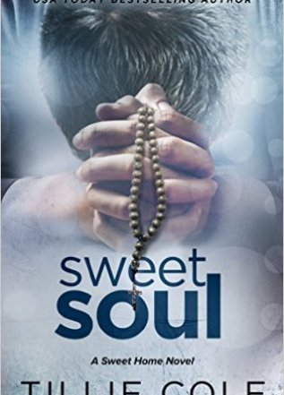 Princess Emma Reviews: Sweet Soul by Tillie Cole