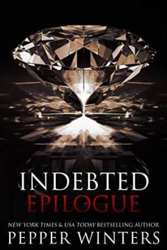 Princess Elizabeth Reviews: Indebted Epilogue by Pepper Winters