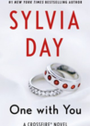 Princess Elizabeth Reviews: One With You by Sylvia Day